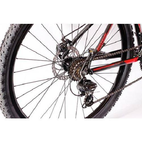 Bicicleta 29 Kode Active 17 2018