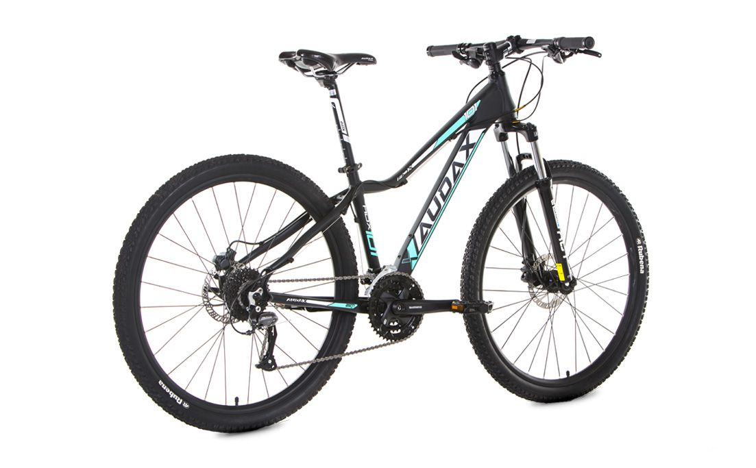 Bicicleta Audax ADX 101