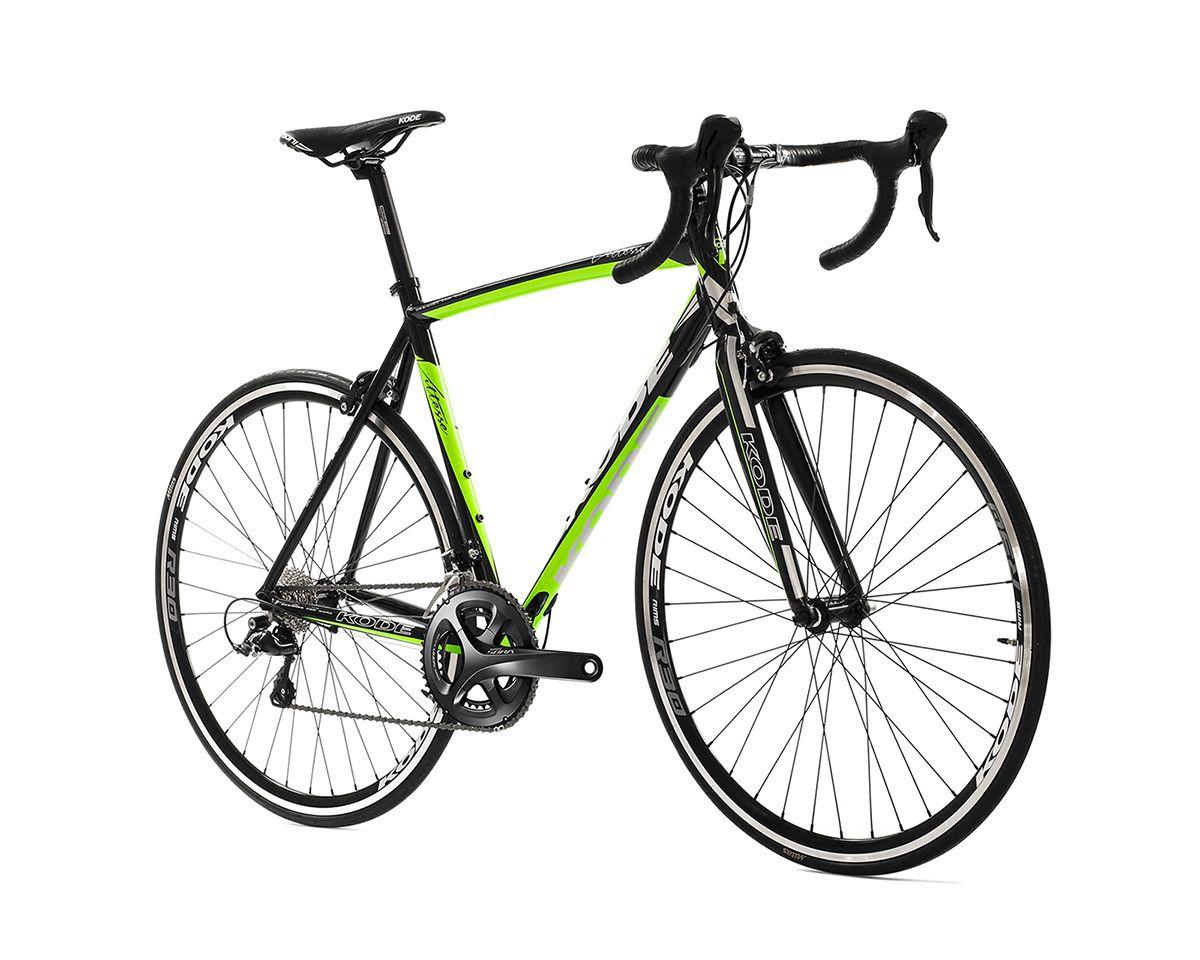 Bicicleta Kode Vittesse 2019