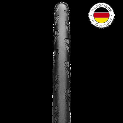 Pneu Continental Grand Prix 4000s II 700x23c