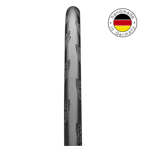 Pneu Continental Grand Prix 5000 700x23c