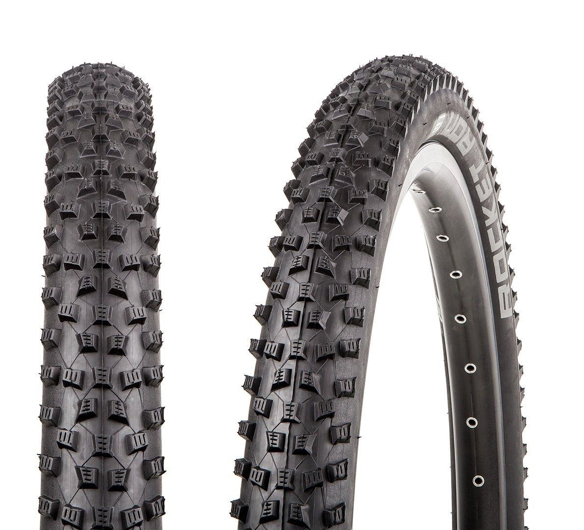 Pneu Schwalbe Rocket Ron 29x2.10 Performance