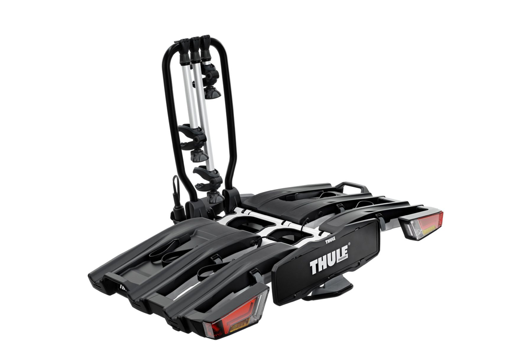 Thule EasyFold XT 3