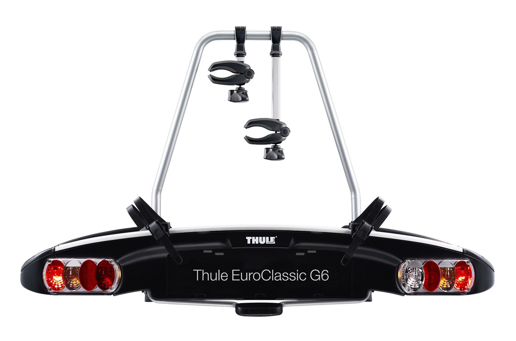 Thule EuroClassic G6 2