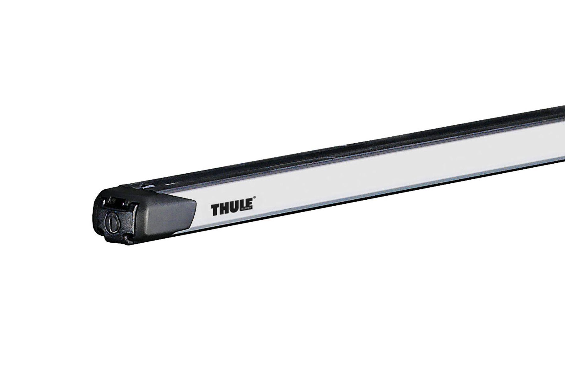 Thule SlideBar 162
