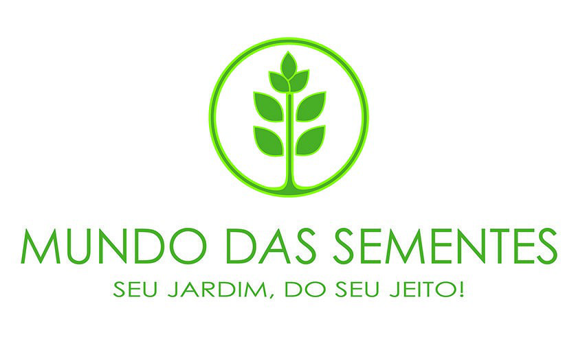 Sementes de Grama São Carlos - Atacado - Feltrin