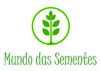Sementes de Aroeira Salsa - Schinus molle - Mundo das Sementes