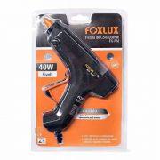 Pistola De Cola Quente Fx-Pm Foxlux