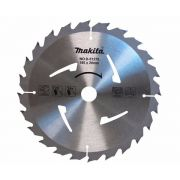 Serra Circular de Widea 7.1/4 X 24 Dentes