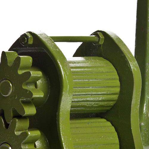 Engenho Para Cana Manual B30-Botimetal
