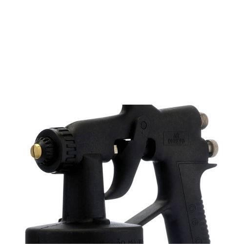 Pistola de Pintura Ar Direto Arprex Modelo 90