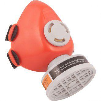 Respirador 630 NW PLASTCOR