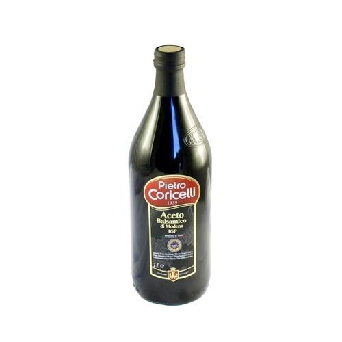 Vinagre Balsâmico Italiano Pietro Coricelli 1 Litro