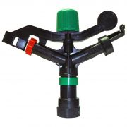 Aspersor para Irrigação Fabrimar ECO A232 1