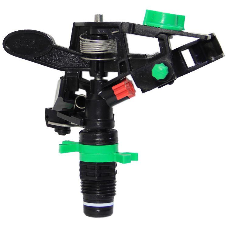 Aspersor para Irrigação Setorial - STF S11