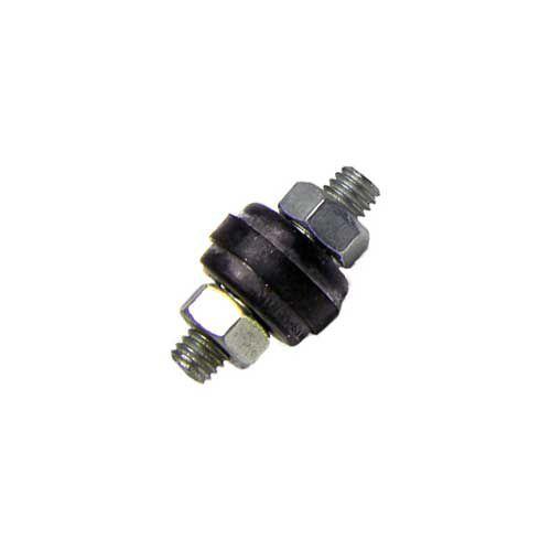 Coxim Vibra-Stop A1 para Motores e compressores - Kit 5