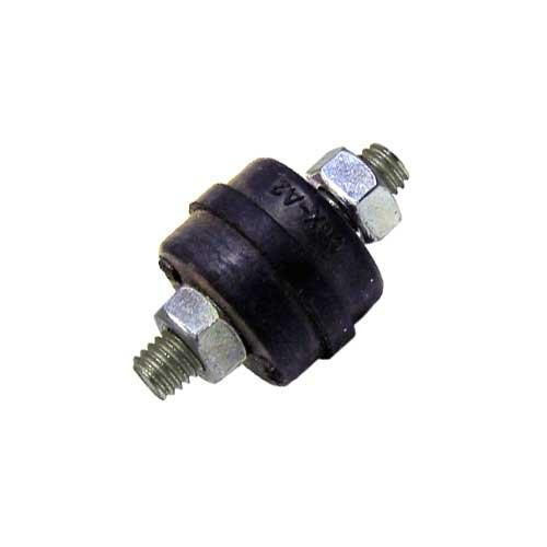 Coxim Vibra-Stop A2 Para Motores E Compressores