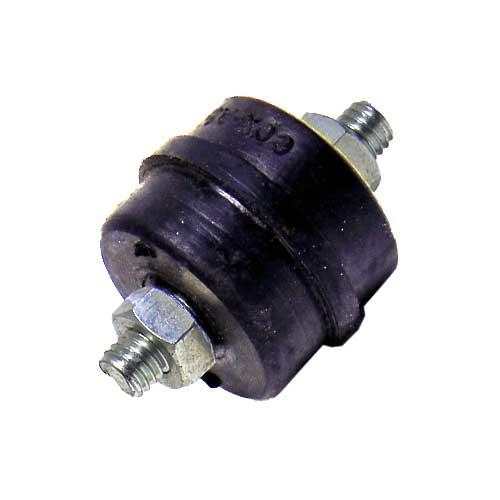 Coxim Vibra-Stop A3 Para Motores E Compressores
