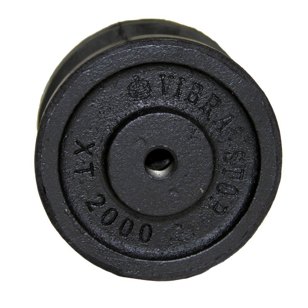 Coxim Vibra-Stop XT2000 M12