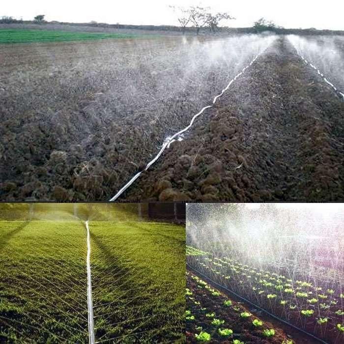Mangueira de Irrigação Santeno 2