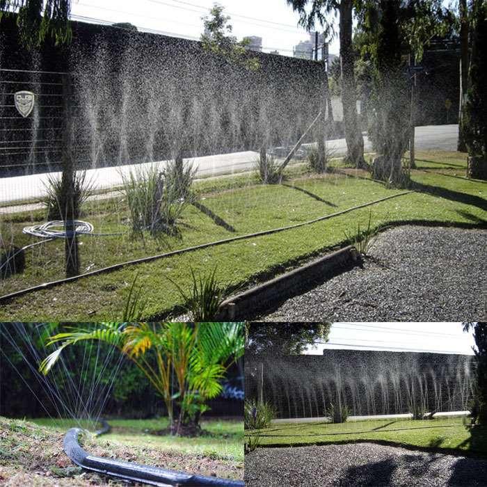 Mangueira de Irrigação Santeno 2 - por Metro