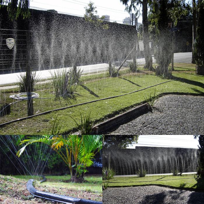 Mangueira de Irrigação Santeno 1 - 50 Metro