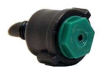 Microaspersor MA50 - Kit 30