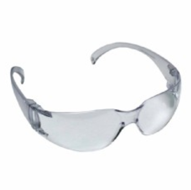 15a3e6663f15a Óculos de segurança Super Vision
