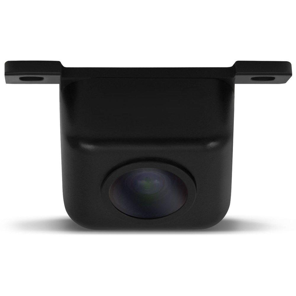 10 Câmeras Ré Automotiva Estacionamento Universal Colorida