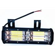 BARRA LED 48 LEDS CINOY