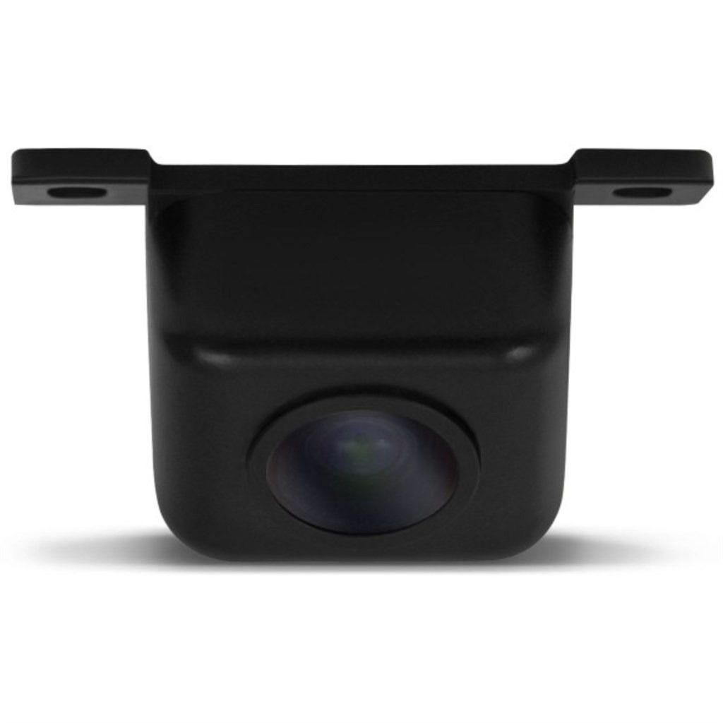Camera DE  Re Universal Quadrada Techone