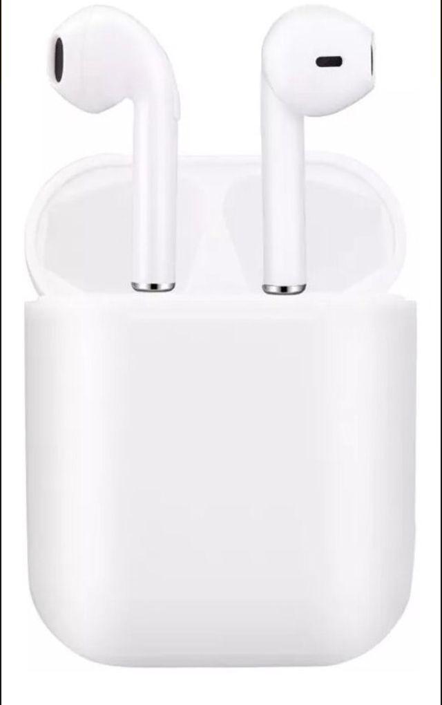 Fone de Ouvido Sem Fio Bluetooth 5.0 I9s Tws
