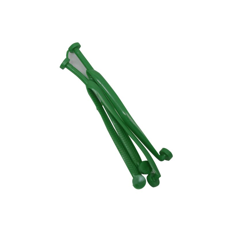 Correia Slim - Verde