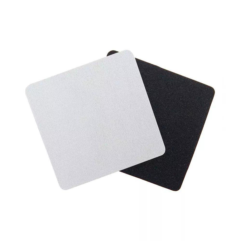 Porta Copo para sublimação - Quadrado - Pacote com 10
