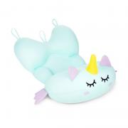 Almofada de Banho Unicornio - Baby Pil