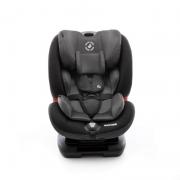 Cadeira Auto Jasper Nomad Black - Maxi Cosi