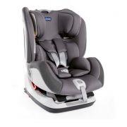 Cadeira Auto Seat Up Isofix 0-25kg Pearl Grafite - Chicco