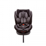 Cadeira Auto Vita 0-36kg Grey Fuzz - Infanti