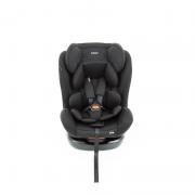 Cadeira Auto Vita 0-36kg Black Strong - Infanti