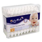 Hastes Flexíveis 50 unidades - Baby Bath