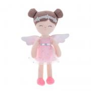 Mini Fada do Dente Girl - BugaBaby