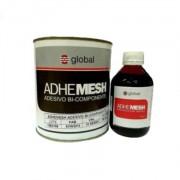 Adhemesh  Adesivo Bi-Componente Cj. 900ML