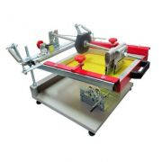 Impressora Cilíndrica de Mesa