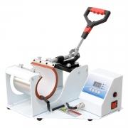 Prensa de Caneca Mug Press Machine