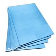 Transfer Blue Unique A4 Pacote Com 100 Folhas