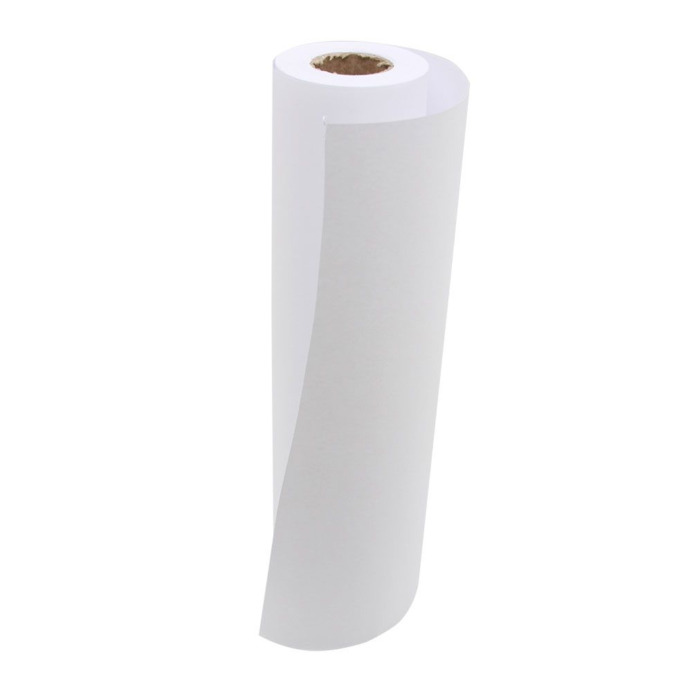 PAPEL SULFITE 75G