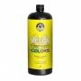 Shampoo Melon Colors Amarelo - Easytech - 1,5L