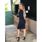 f1e0a4283 Vestido - Jessy Atacado