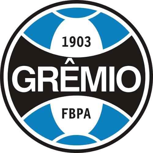 Imã Magnético - Times: Grêmio  - INFINITY PLACE
