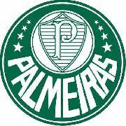 Imã Magnético - Times: Palmeiras